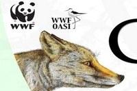 oasi_wwf