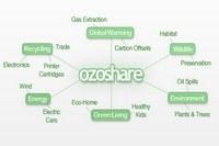ozoshare_hp