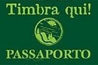 passaporto_parchi