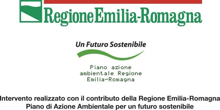 Piano azione ambientale (formato jpg) 2