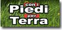 Logo della trasmissione
