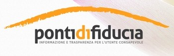 pontifiducia