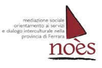 progetto noès
