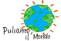 puliamo_mondo1
