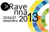 ravenna_2013