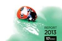 report_rifiuti