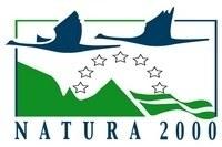 rete natura 2000