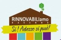 rinnovabiliamo