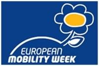 settima_europea_mobilita