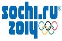 sochi_olympic