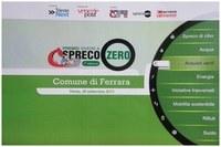 spreco_zero