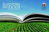summer school sereni