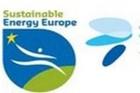 sustainable energy logo