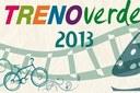 treno_verde2013