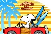 vacanze_fiocchi
