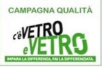 vetro campagna logo