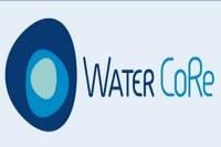 water core
