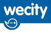 wecity1
