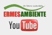 YoutTube-ErmesAmbiente