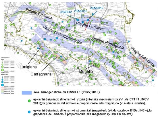 terremoti3