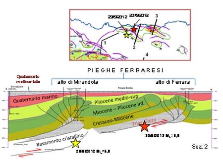 terremoti4