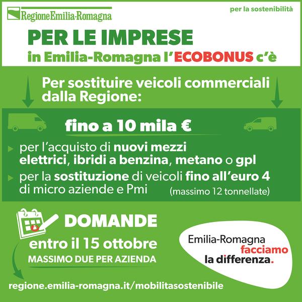 Ecobonus per privati e imprese - 3