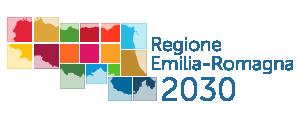 Logo RER2030 300 px.png