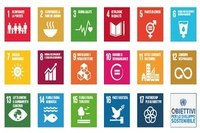 Educare all'Agenda 2030, online i materiali del seminario dell'8 maggio