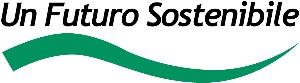 Logo futuro sostenibile
