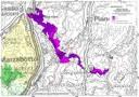 Riserva naturale regionale Contrafforte_Pliocenico