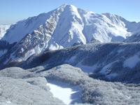 foto: Alpe di Succiso - autore F.Ferretti - archivio Parco