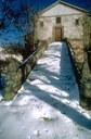 foto: Chiesa di Stagno - autore A.Mauri