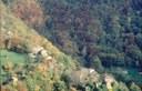foto: veduta dell'antico borgo di Chiapporato - autore A.Mauri