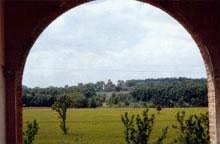 foto apertura Bosco di Scardavilla