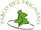 Logo-Parco-Frignano_2018sit.jpg