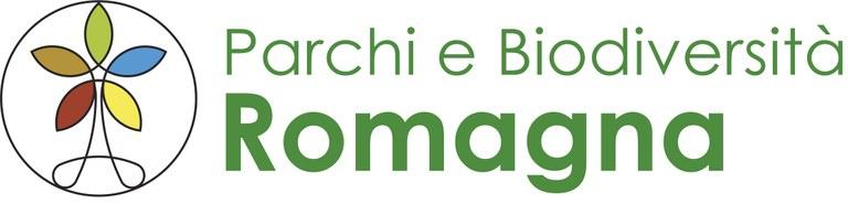 logo_parchiebiodiv_Romagna.jpg