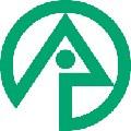 Logo PARCO tipo