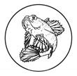 Logo Riserva