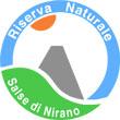 Logo-Riserva-Nirano_2018_si.jpg