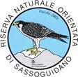 Logo-Riserva-Sassoguidano_2.jpg