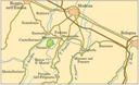 Riserva naturale Salse di Nirano