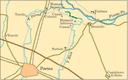 Riserva naturale Parma Morta