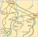 Riserva naturale Sassoguidano