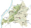 Parco interregionale Sasso Simone e Simoncello