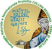 Logo-Paesaggio-Collina-Regg.jpg