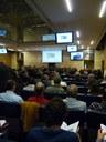 Convegno 9 aprile_foto3