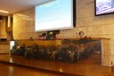 Convegno 9 aprile_foto4