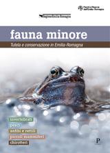 Fauna minore dell'Emilia Romagna