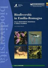 Atlante Biodiversità