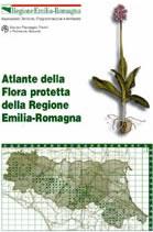 Atlante della Flora protetta